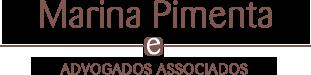 Marina Pimenta - Advogados Associados